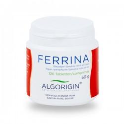 Ferrina - 120 cp