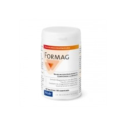 FORMAG - cpr 816mg