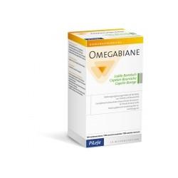 Omegabiane Capelan-Bourrache