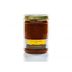 Crema di Pomodori BIO