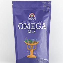 OMEGA 3 MIX