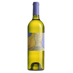 DONNAFUGATA - Anthilia DOC - vin blanc