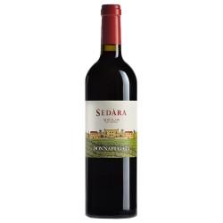 DONNAFUGATA -Sedara DOC - 75cl - Sicile