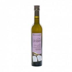 Huile d'olive extra-vierge MAINA