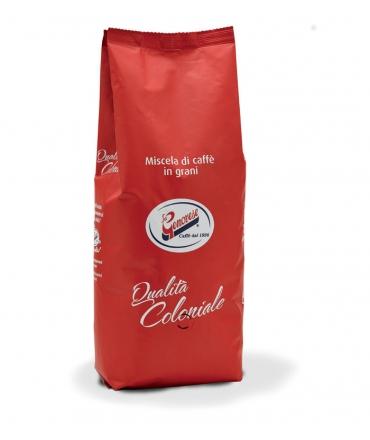 Café COLONIALE