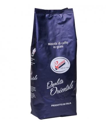 Café ORIENTALE
