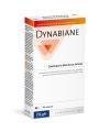 Dynabiane - 60gélules