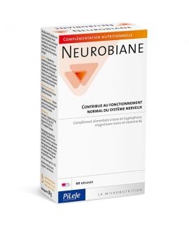 Neurobiane - 60gélules