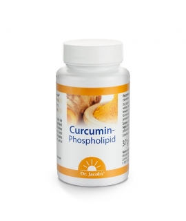 Curcumin-Phospholipid