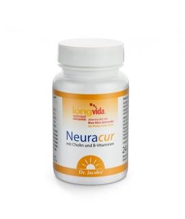 Neuracur