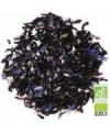 EARL GREY SUPERIEUR BIO