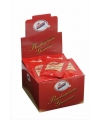 Chocolat en poudre Barbagliata - vrac