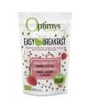 Easy Breakfast Bio Framboise, Lin et Chia