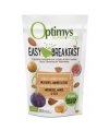 Easy Breakfast Bio Inca berry, Amande et Figue