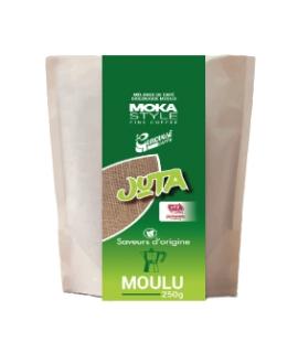 Café moulu Honduras SHG