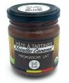 Pâte à tartiner MADAGASCAR Lait - Noisettes Caramel