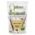 Easy Breakfast Bio